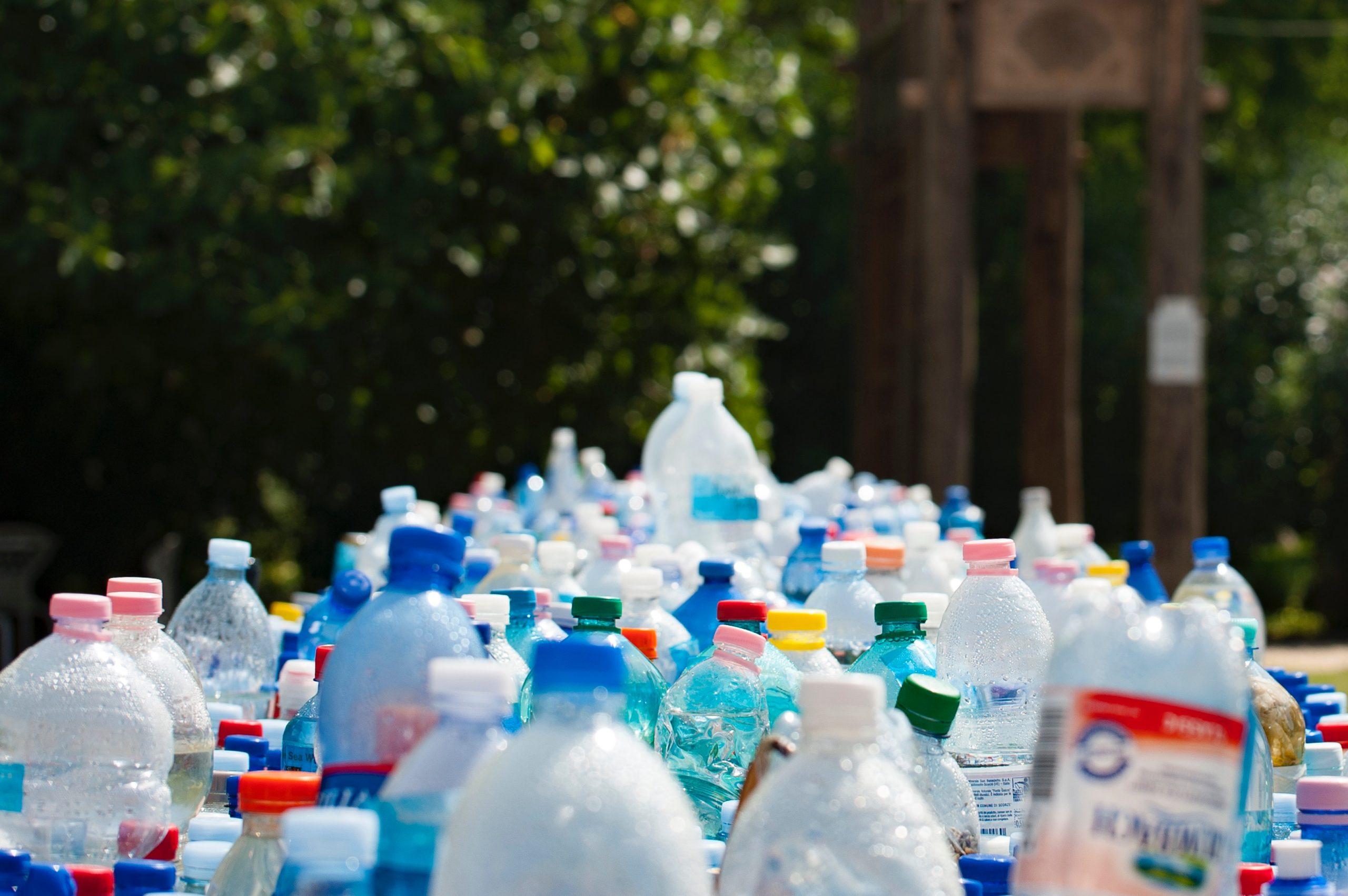 Polígrafo da reciclagem: mitos e verdades
