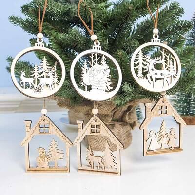 Natal sustentável