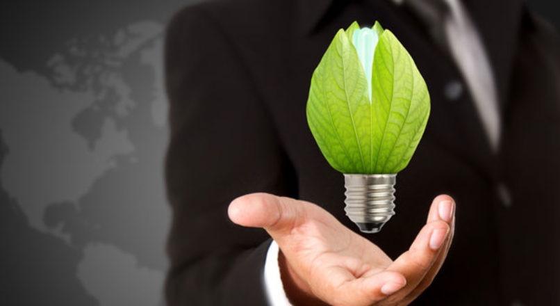 10 dicas para que a tua empresa seja mais sustentável