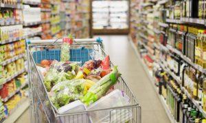 dicas reduzir plástico supermercado
