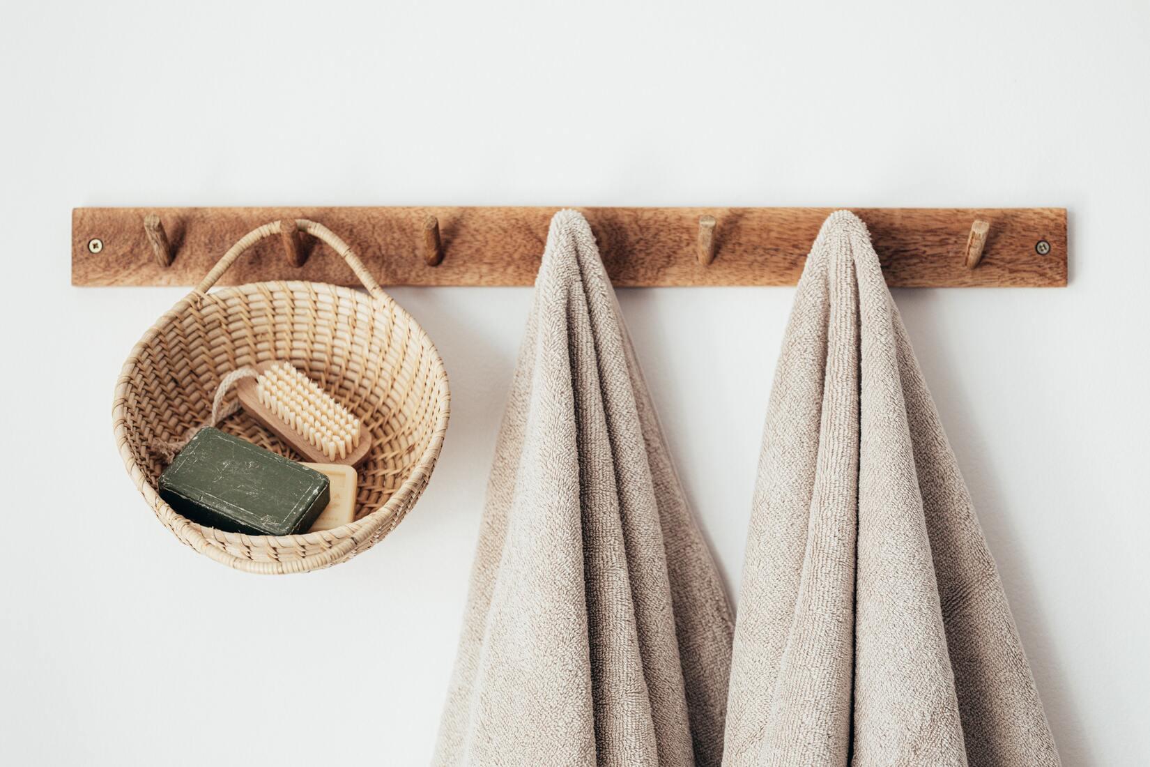 5 dicas para evitar o plástico na casa de banho