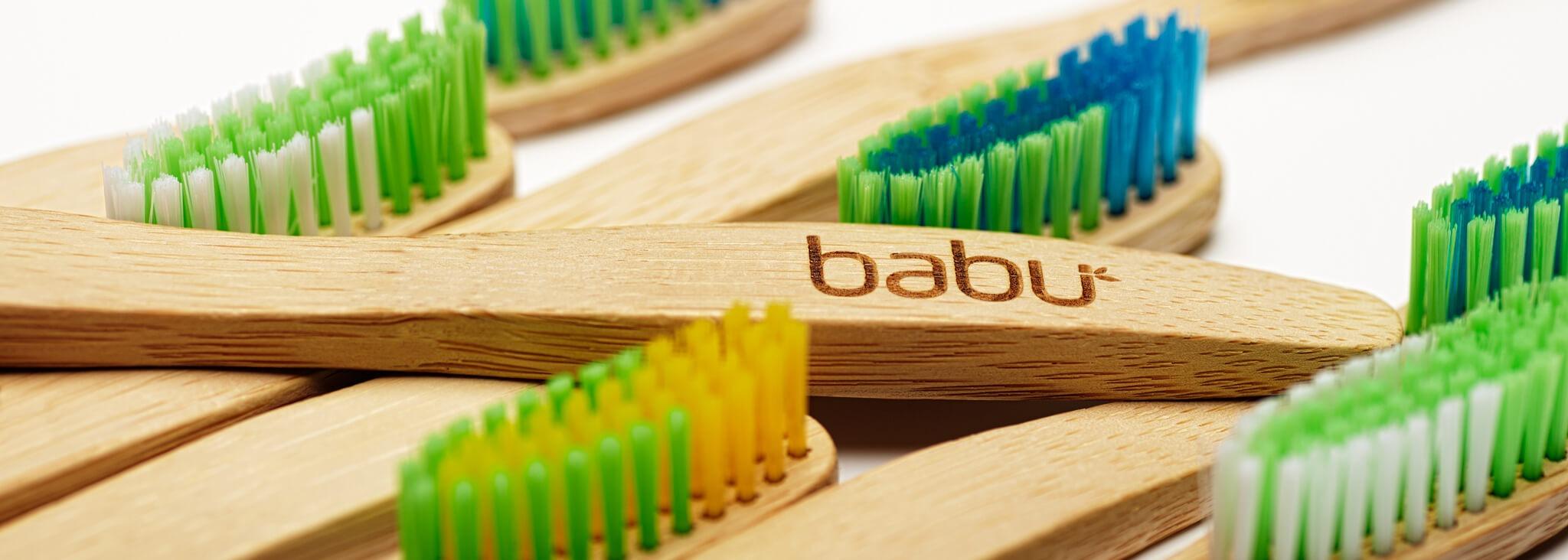 Babu: a marca portuguesa amiga do ambiente