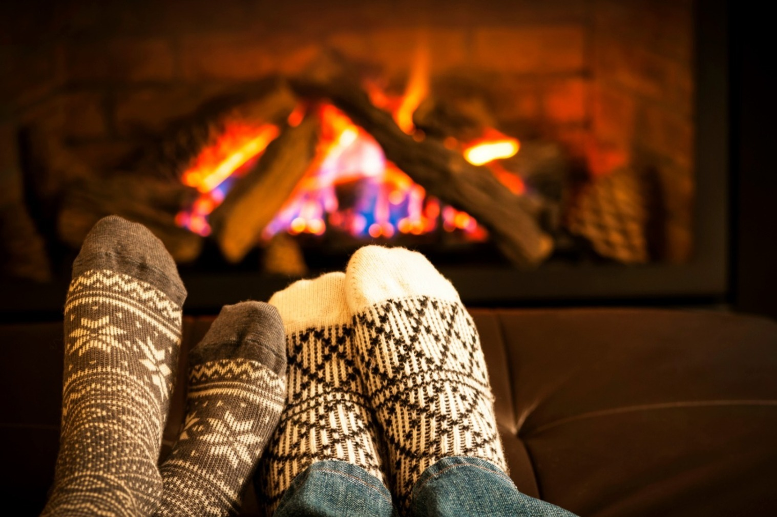 Como tornar a casa mais quente sem aumentar a fatura da luz?