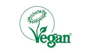 Vegan UK Símbolo