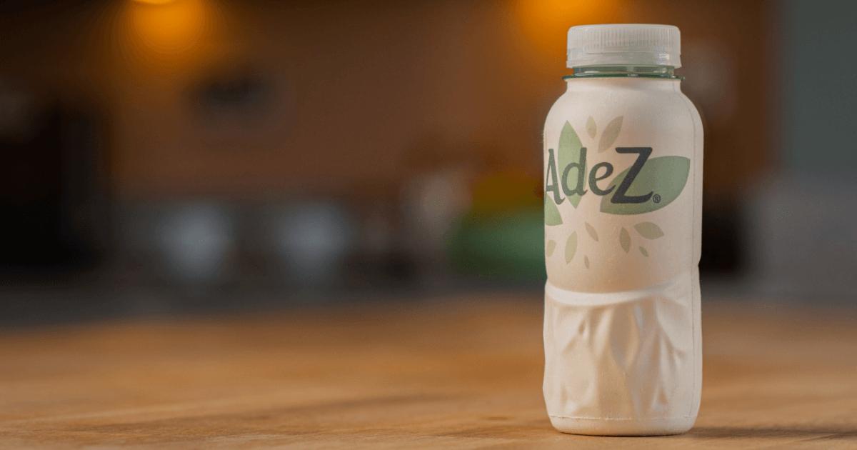 Será a garrafa de papel o futuro da Coca-Cola?