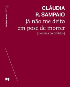 Claúdia_R_Sampaio