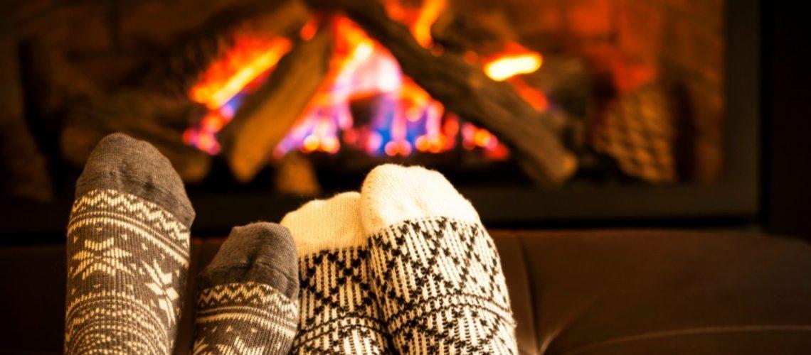 Como tornar a casa mais quente - imagem capa
