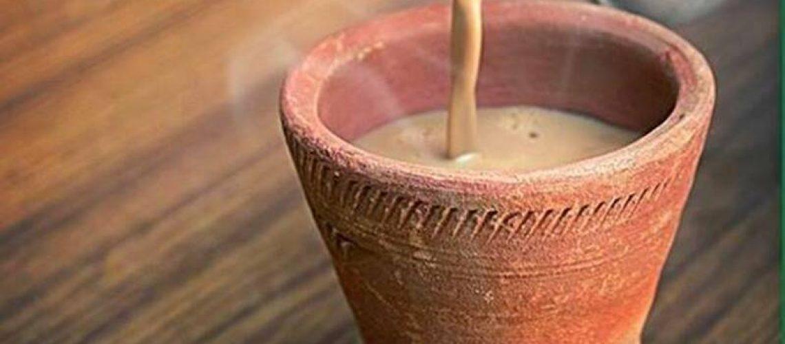 kuhlads copos café