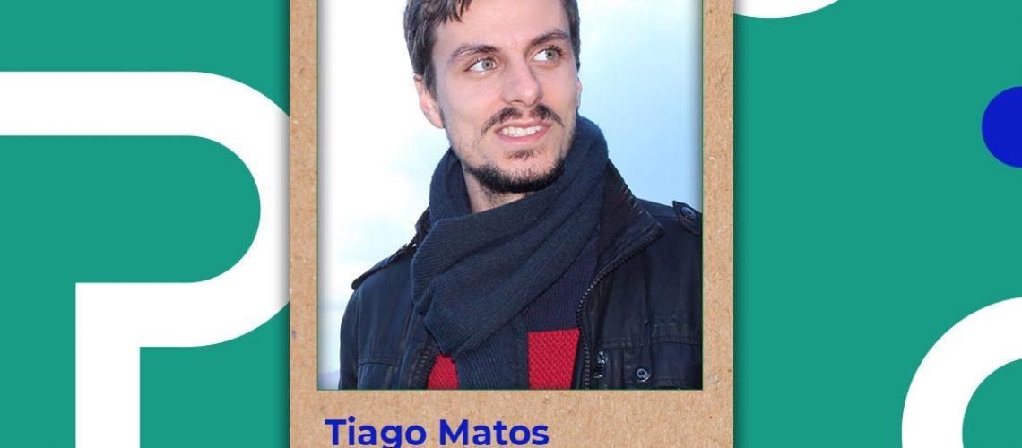 Tiago Green Tribe