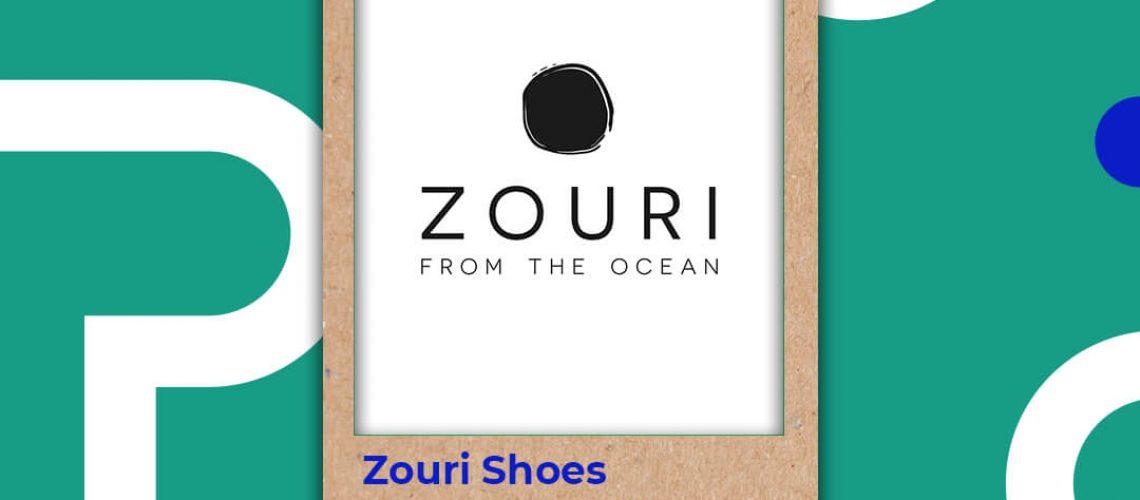 Zouri Shoes Entrevista