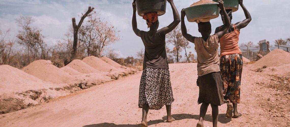 alteraçoes-climaticas-desigualdades -sociais