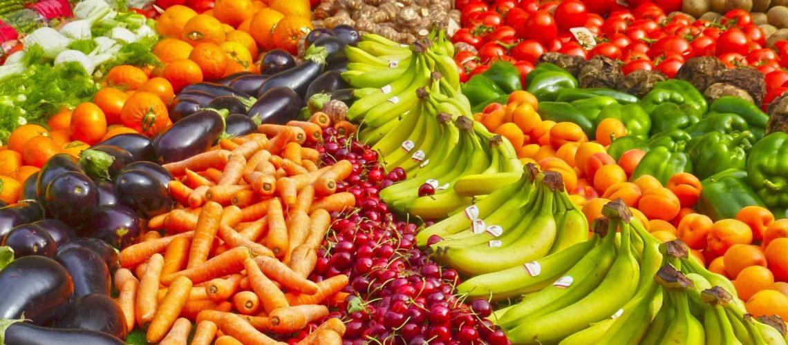 frutas e legumes da época copy